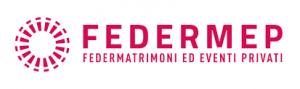 Federmep
