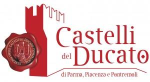 Castelli del Ducato di Parma, Piacenza e Potremoli