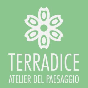 Terradice
