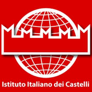 Istituto Italiano dei Castelli