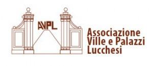 Associazione Ville e Palazzi Lucchesi