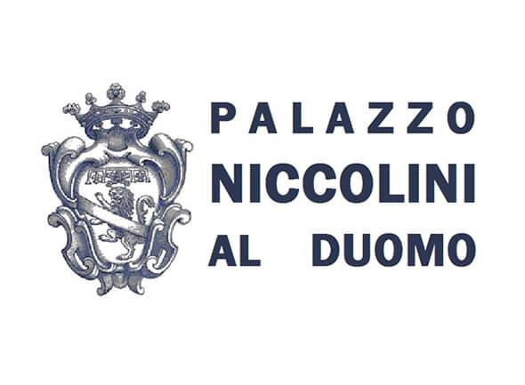 logo_palazzo-niccolini