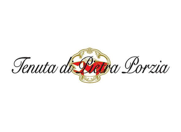 logo_pietraporzia