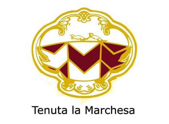 logo_tenuta-marchesa