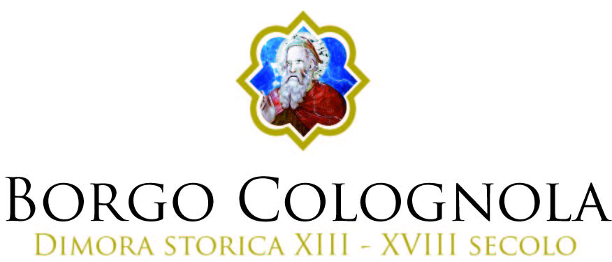 Borgo Colognola - Perugia