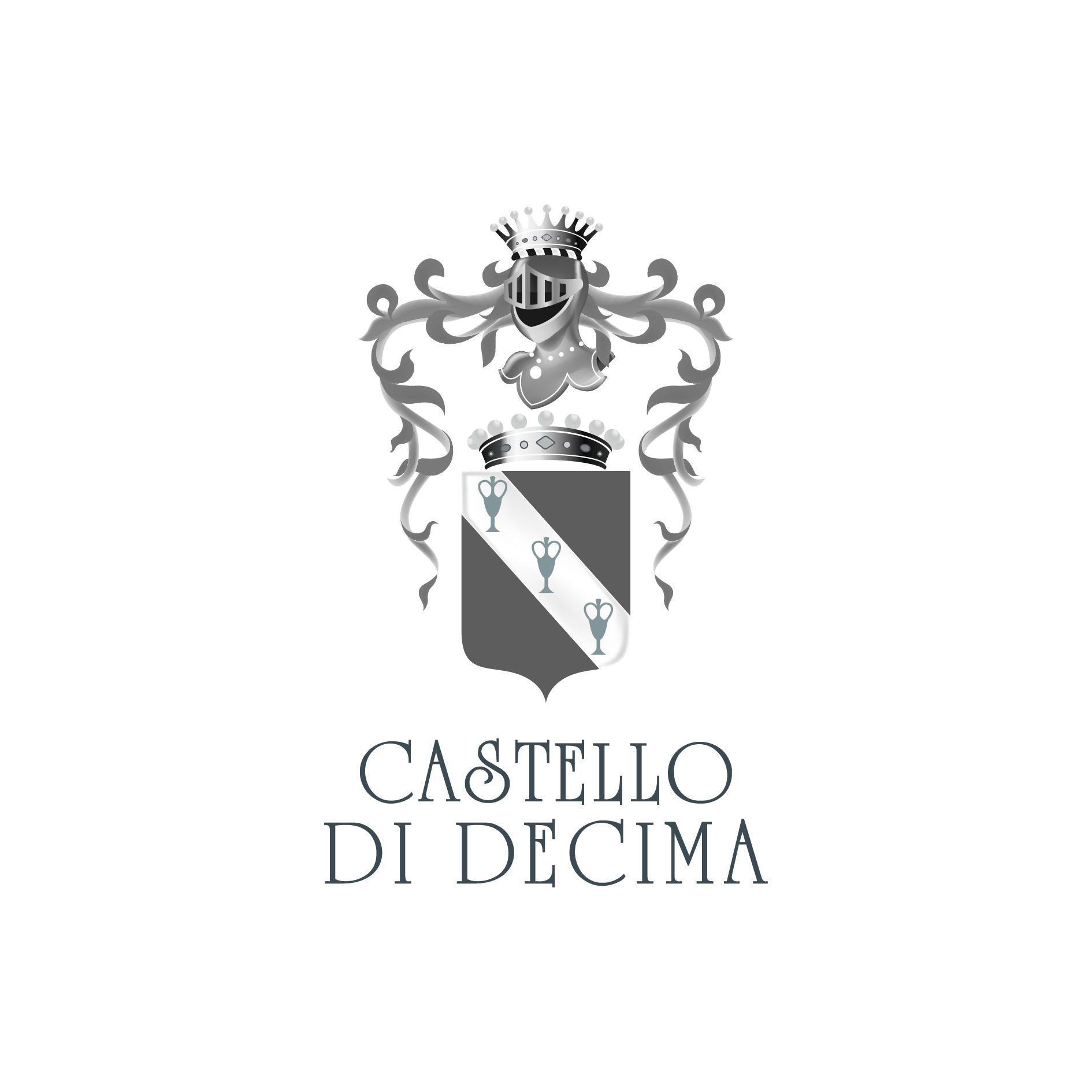 Castello di Decima - Roma