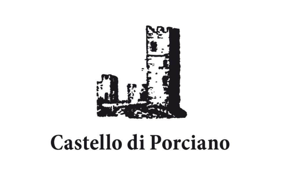 Castello di Porciano - Arezzo
