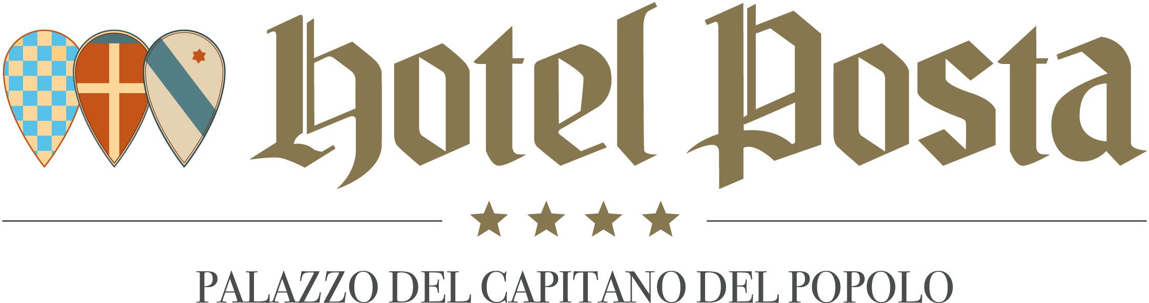 Hotel Posta Re - Reggio Emilia