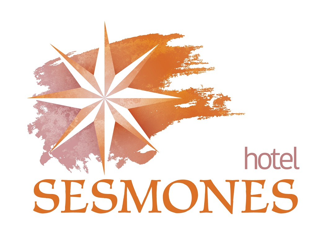 Cascina Sesmones - Lombardia