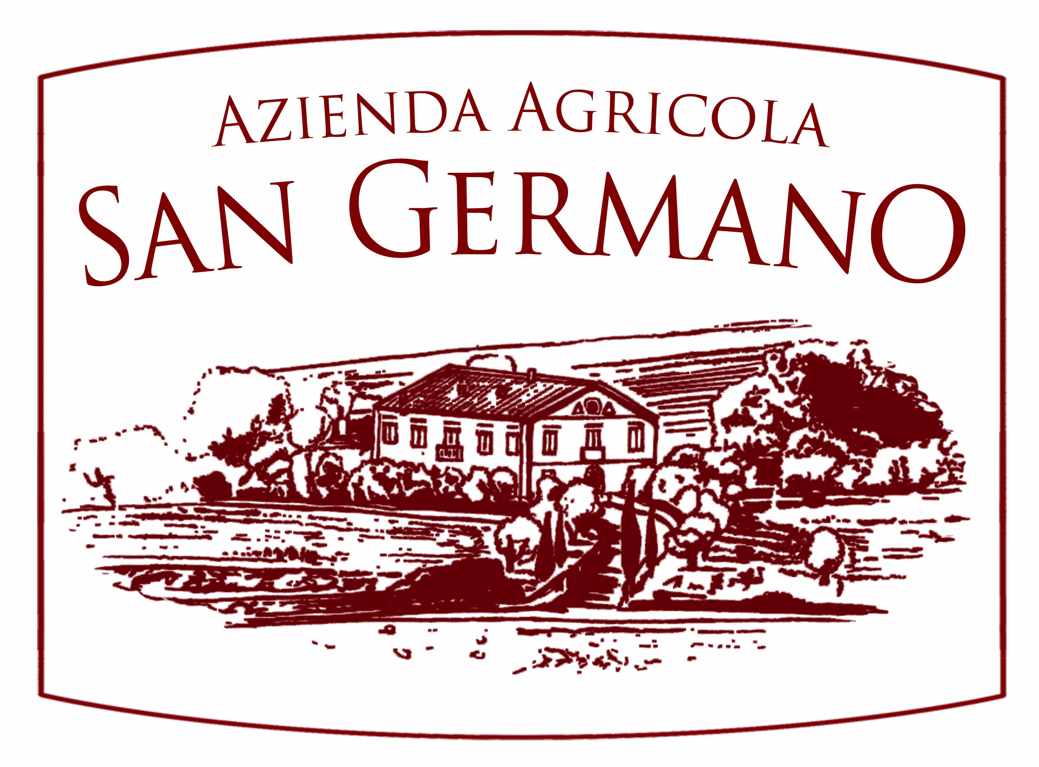 Masseria di San Germano - Potenza