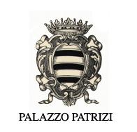 Palazzo Patrizi - Roma