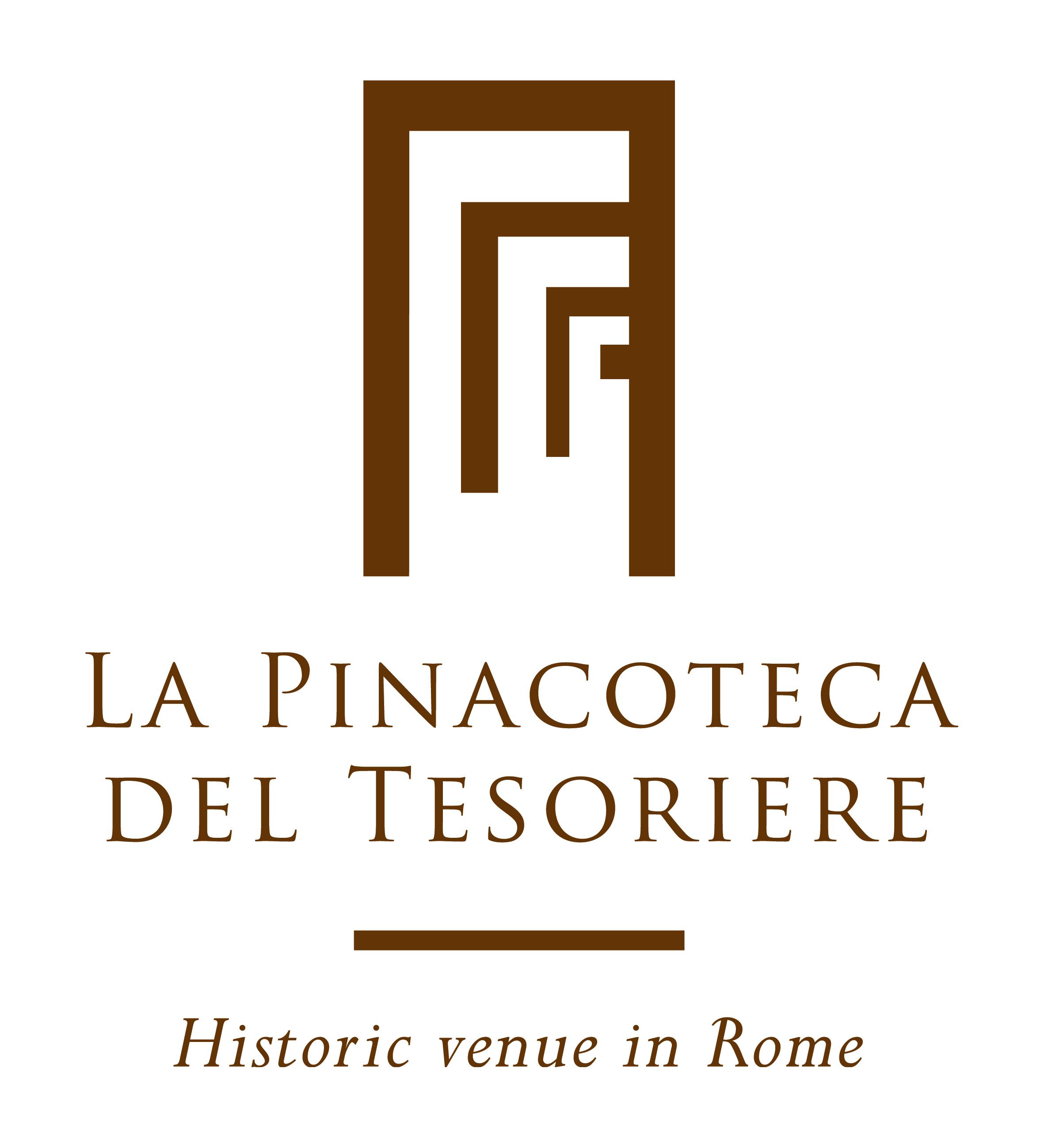 Pinacoteca del Tesoriere - Roma