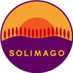 Solimago - Mantonva