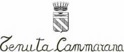 Tenuta Cammarana - Ragusa