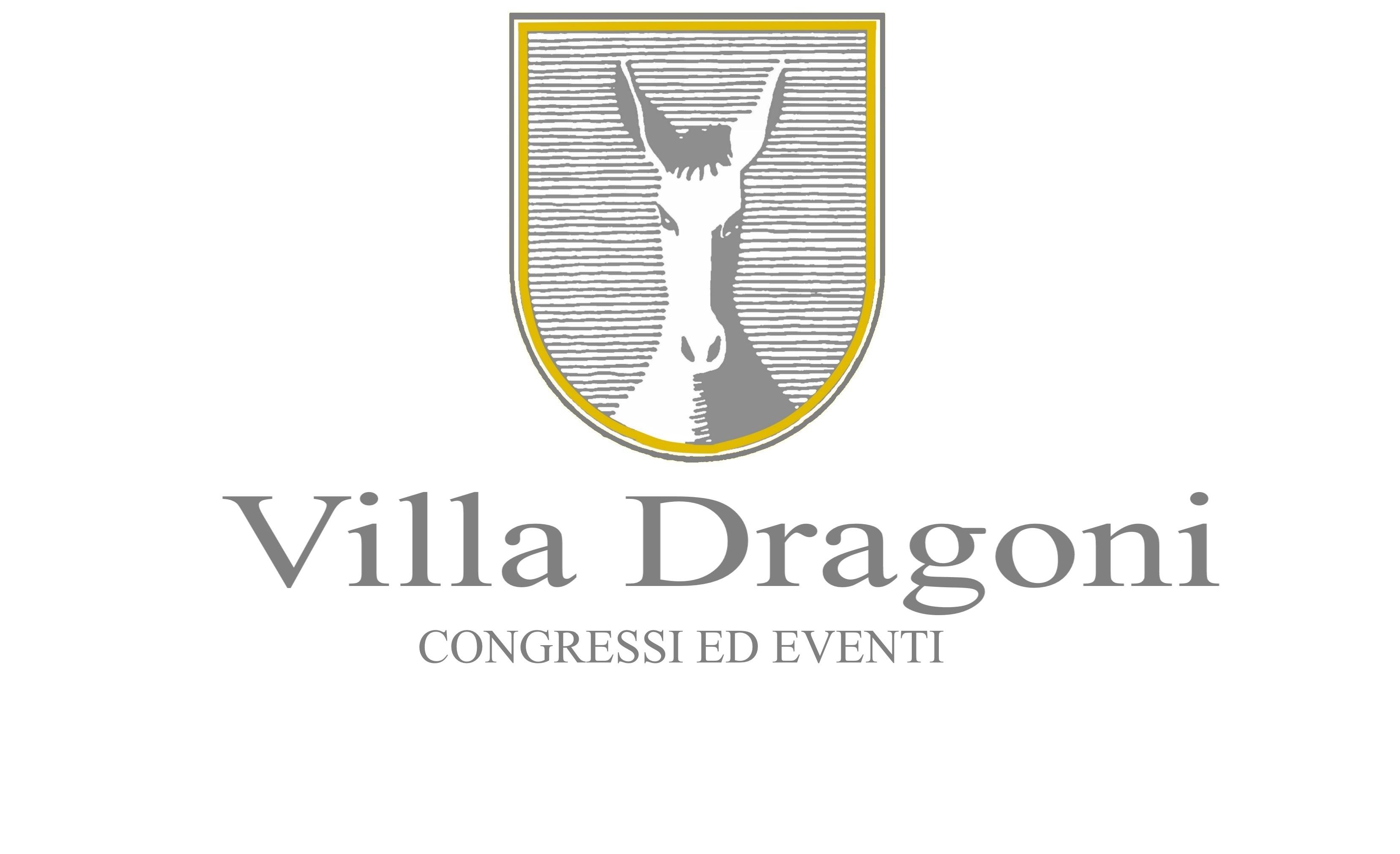 Villa Dragoni - Buttrio, Udine