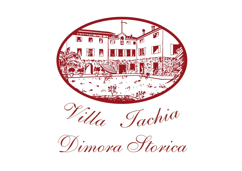 Villa Iachia - Ruda, Udine