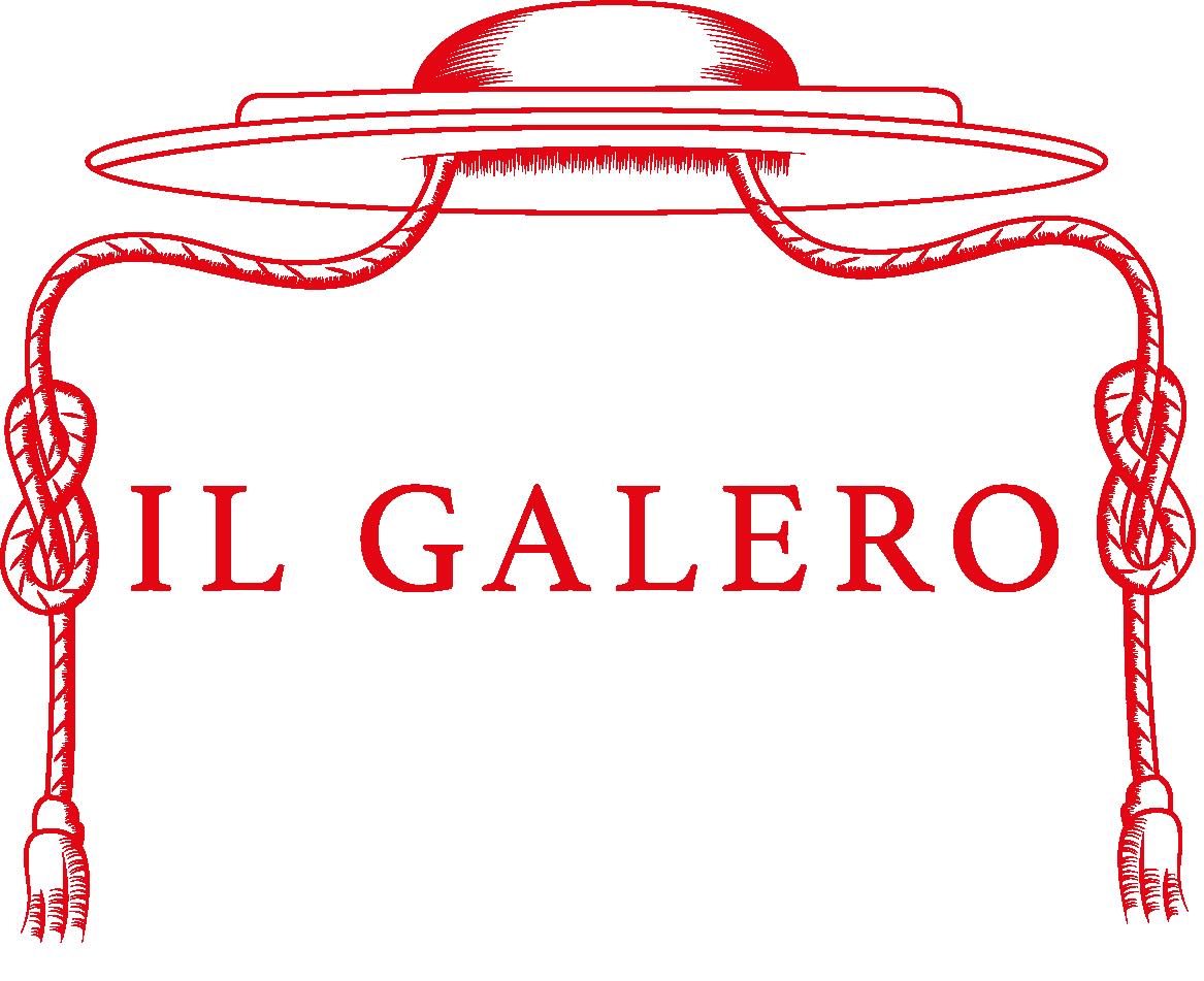 Villa Il Galero - Treviso