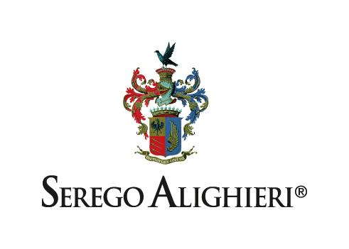 Villa Serego Alighieri - Verona