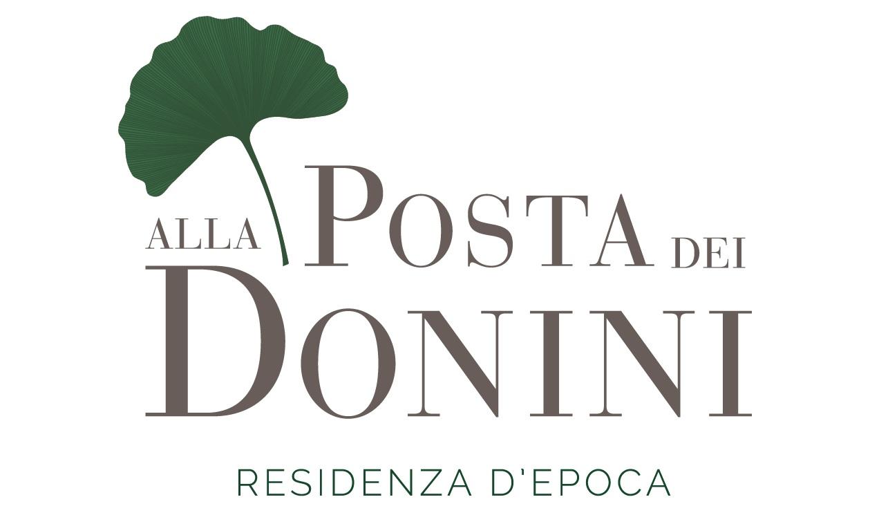 Alla Posta dei Donini - Perugia