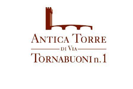 Antica Torre Tornabuoni - Firenze