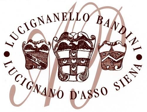 Borgo Lucignanello - Siena