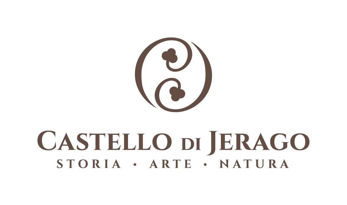 Castello di Jerago - Varese