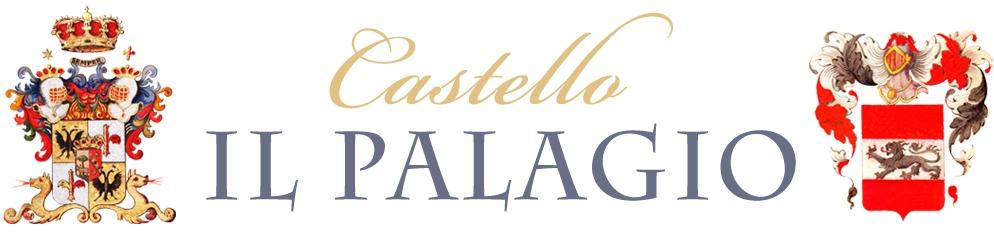 Castello il Palagio - Firenze
