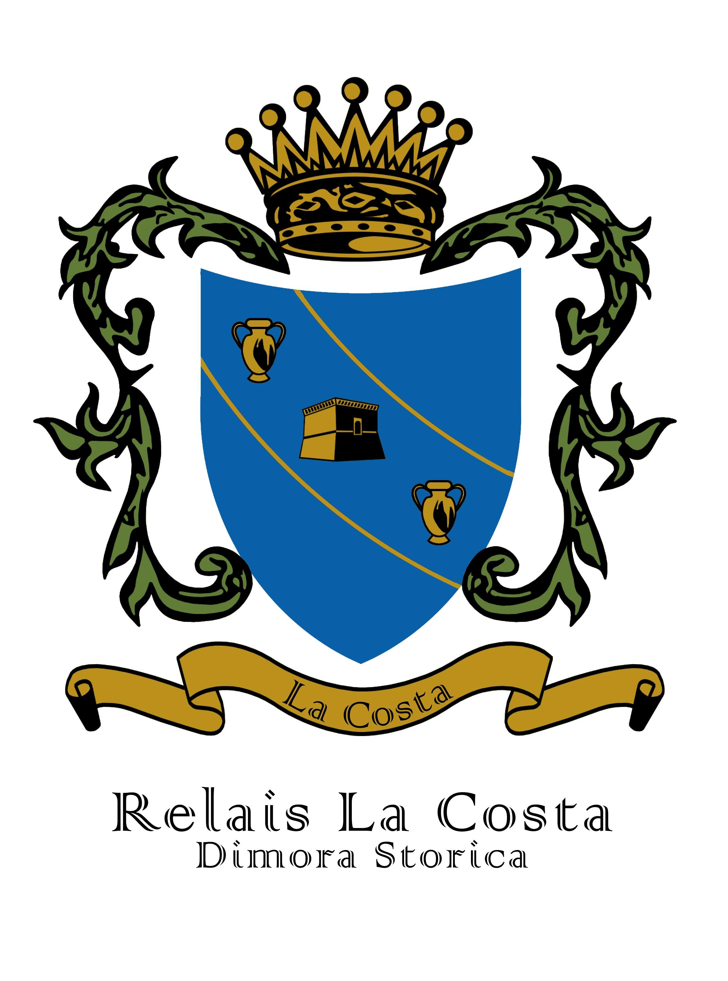 Relais La Costa - Siena