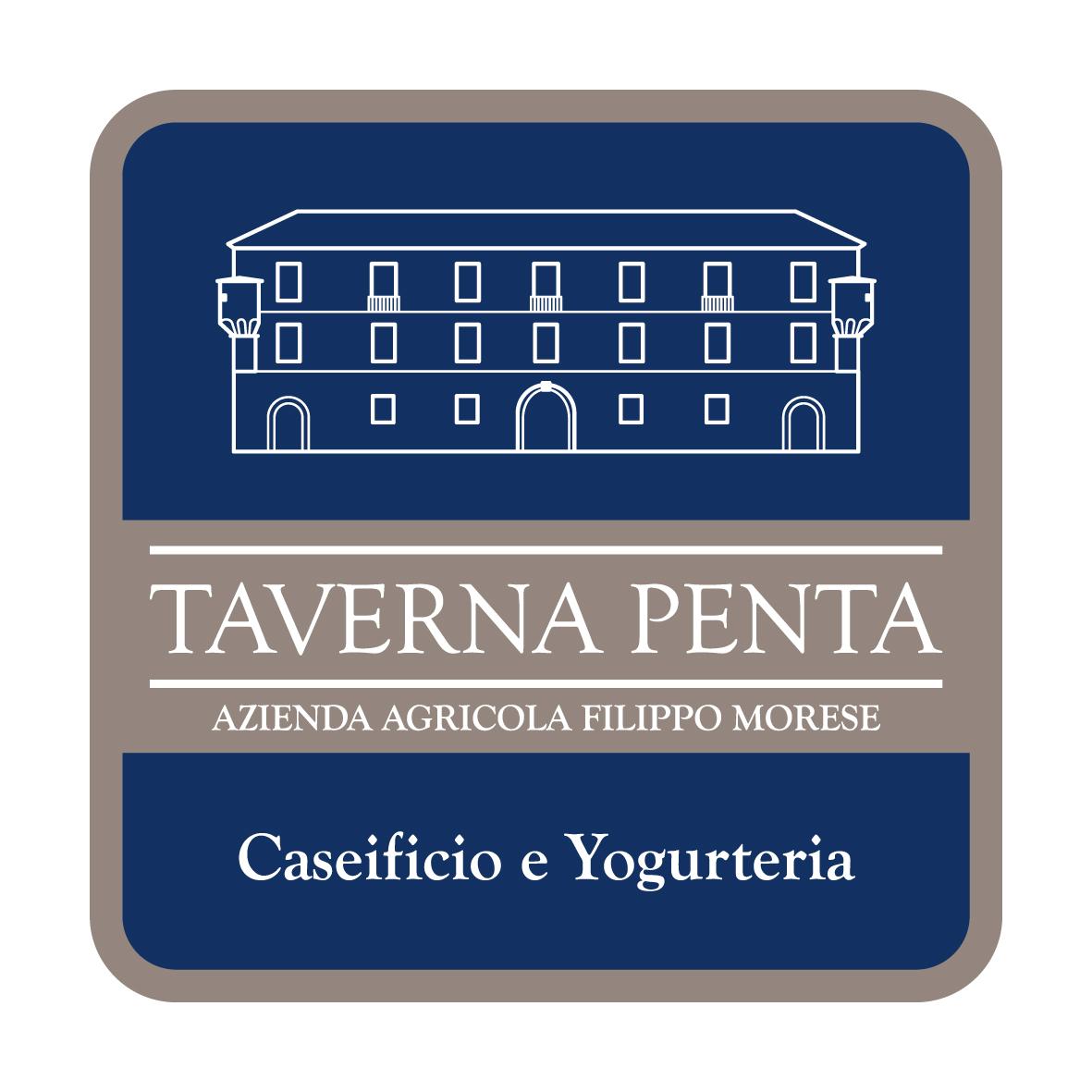 Taverna Penta - Salerno