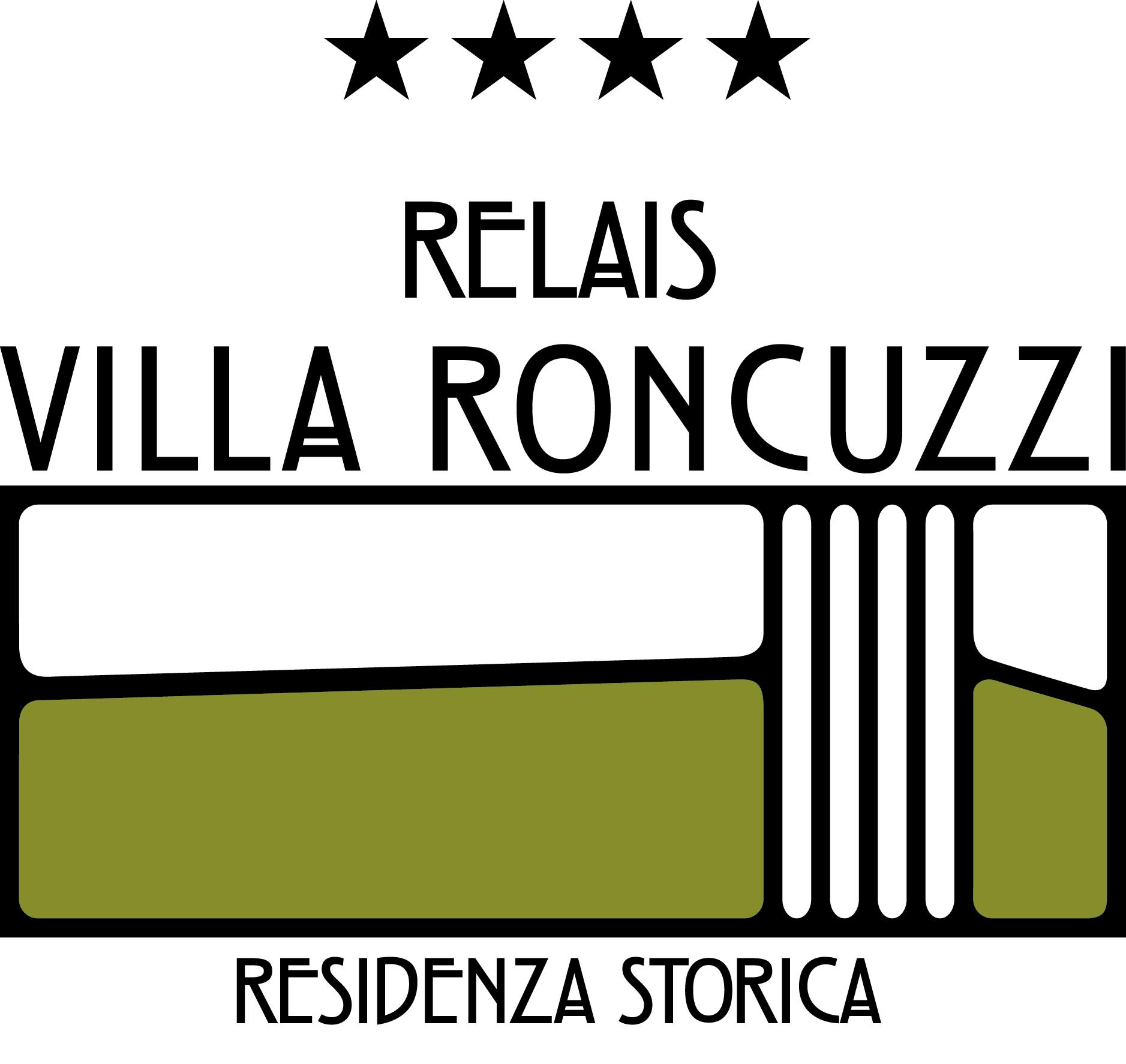 Villa Roncuzzi - Ravenna