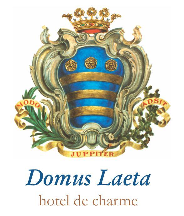 Domus Laeta - Giungano, Salerno