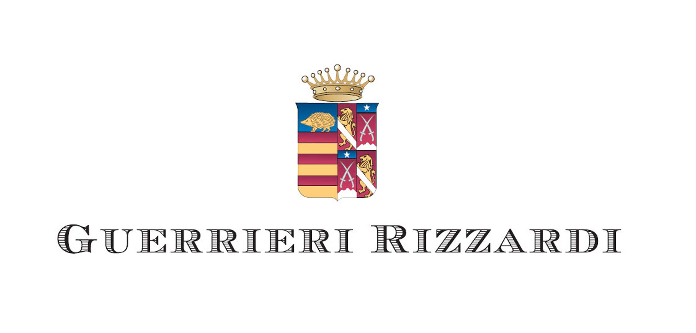Guerrieri Rizzardi - Verona